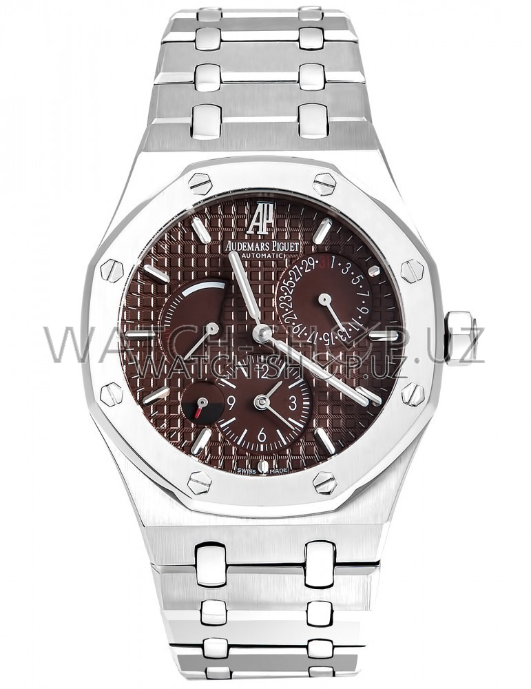 Audemars Piguet Royal Oak AP-1757681