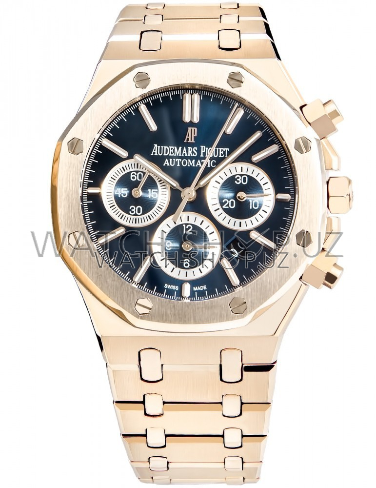 Audemars Piguet Royal Oak AP-1772181