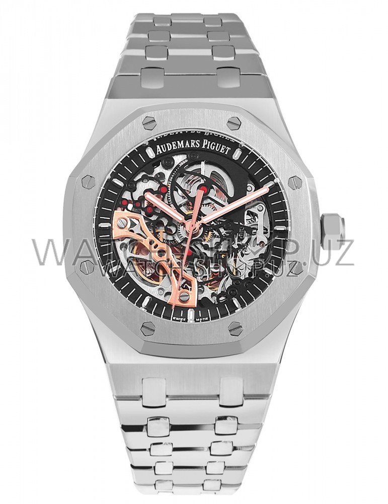 Audemars Piguet Royal Oak AP-1746131
