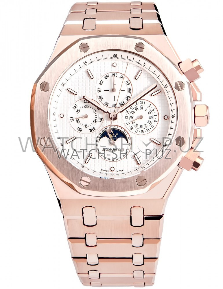 Audemars Piguet Royal Oak AP-1773581