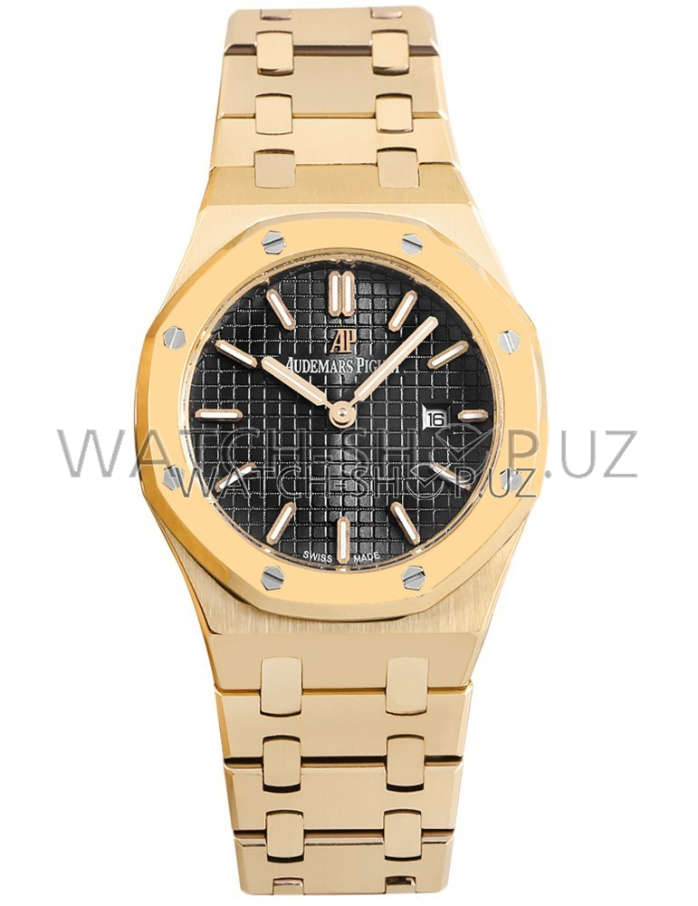 Audemars Piguet Royal Oak AP-1780332