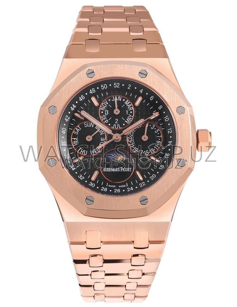 Audemars Piguet Royal Oak AP-1784401