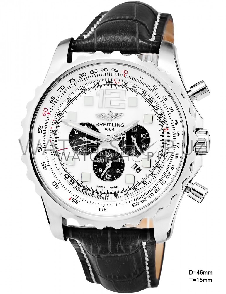 Breitling Professional BR-1705661