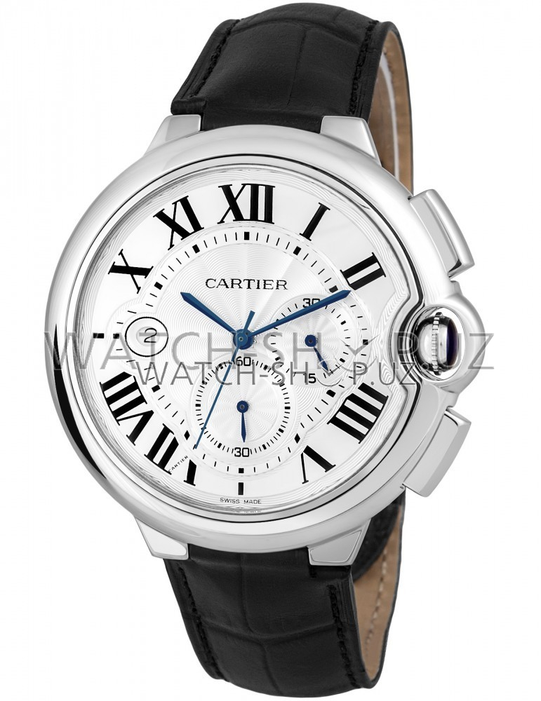 Cartier Ballon Blue De Cartier CT-1763271