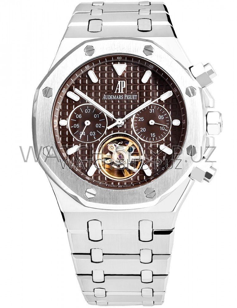 Audemars Piguet Royal Oak AP-1780561