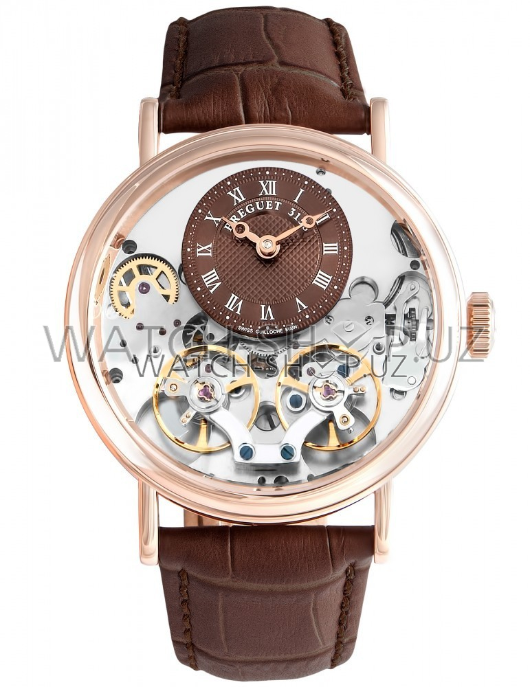 Breguet Tradition BG-1736681