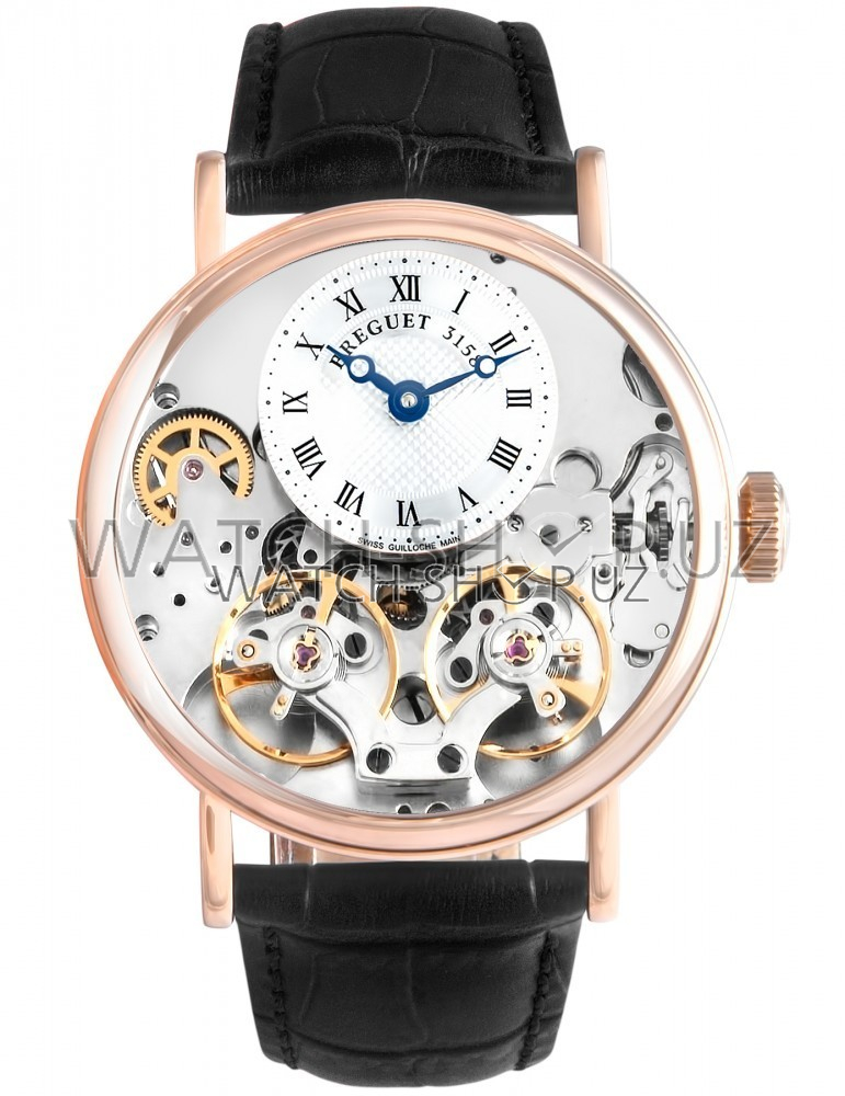 Breguet Tradition BG-1775231