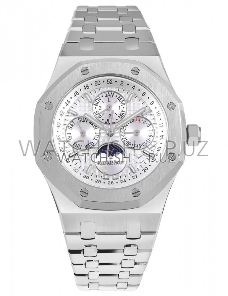 Audemars Piguet Royal Oak AP-1764671