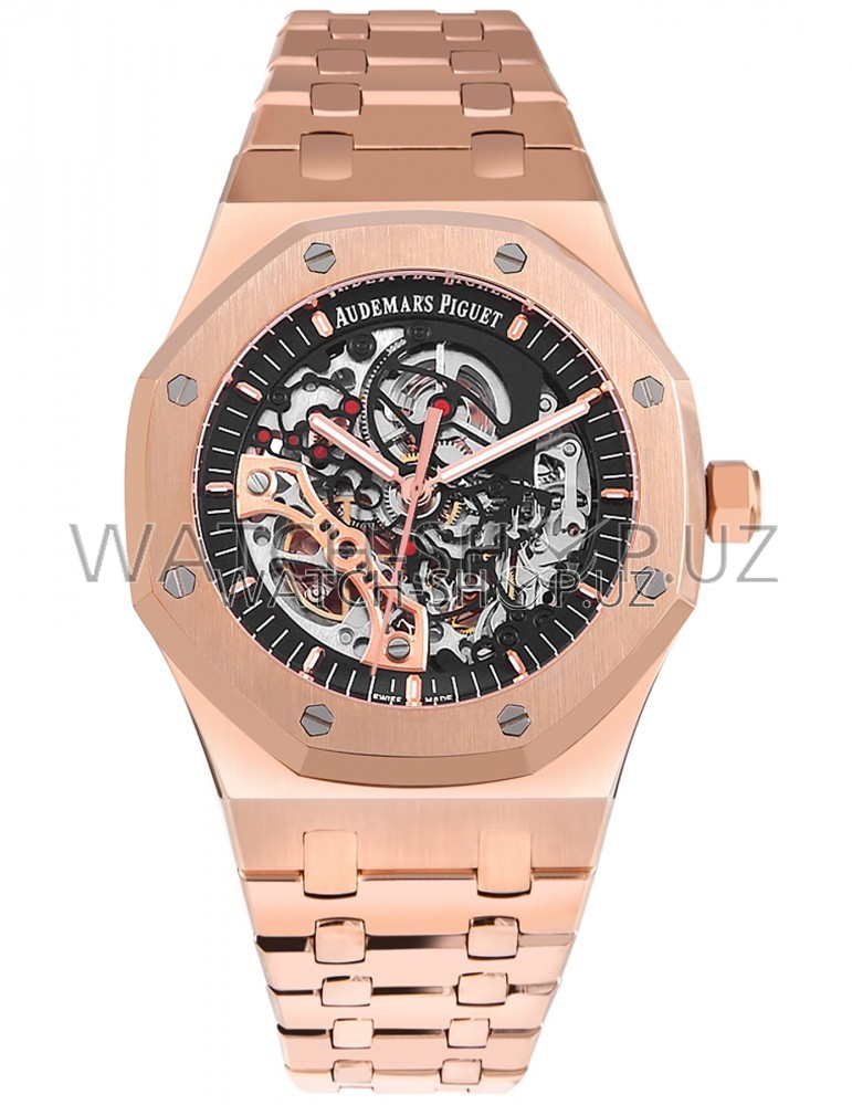 Audemars Piguet Royal Oak AP-1730231