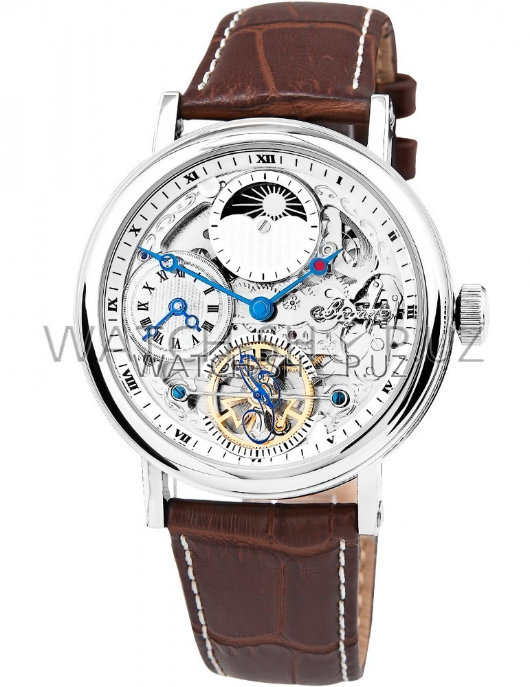 Breguet Tradition BG-1641831