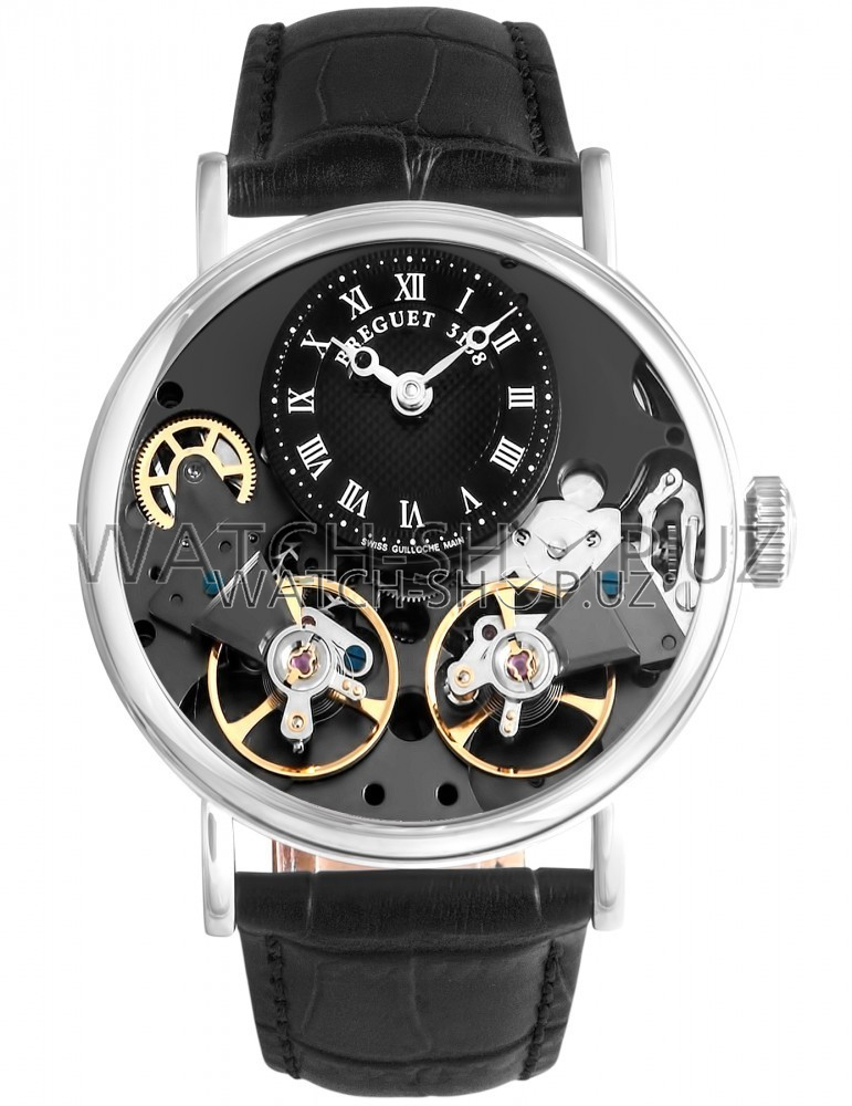 Breguet Tradition BG-1728091