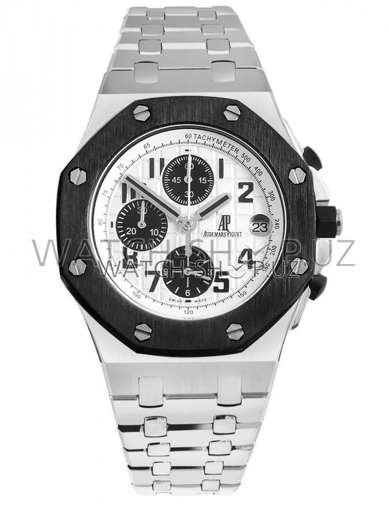 Audemars Piguet Royal Oak AP-1782151