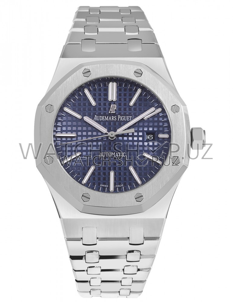 Audemars Piguet Royal Oak AP-1795411