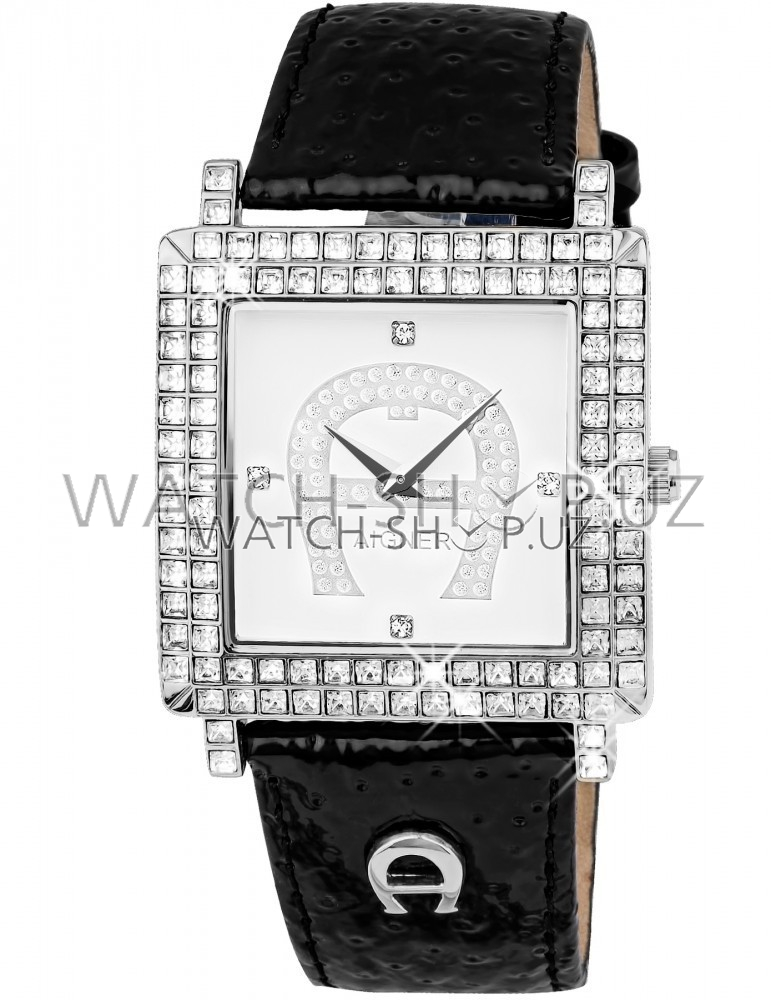 Aigner Timepieces AG-1655372