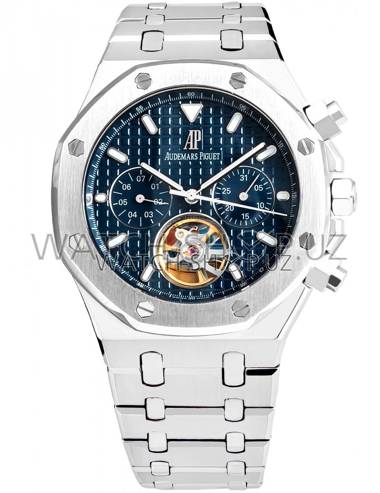 Audemars Piguet Royal Oak AP-1746551
