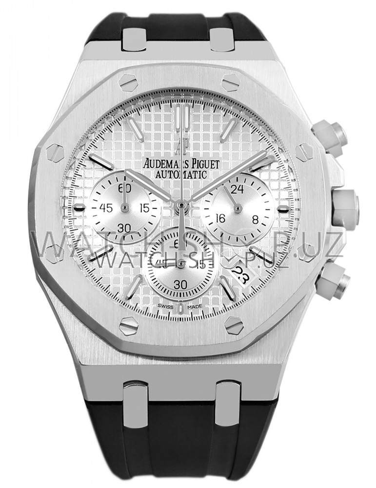 Audemars Piguet Royal Oak AP-1782191