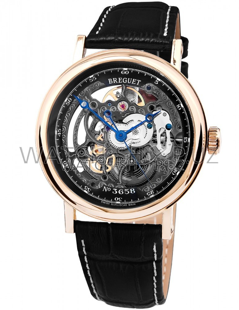 Breguet Tradition BG-1676281