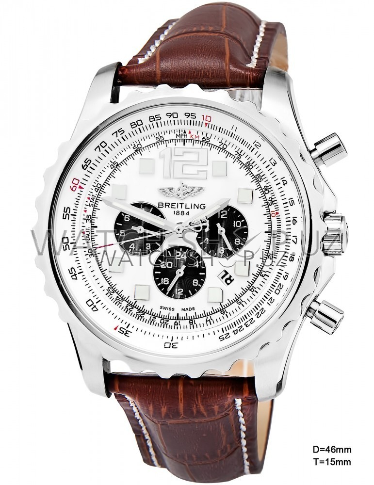 Breitling Professional BR-1720891