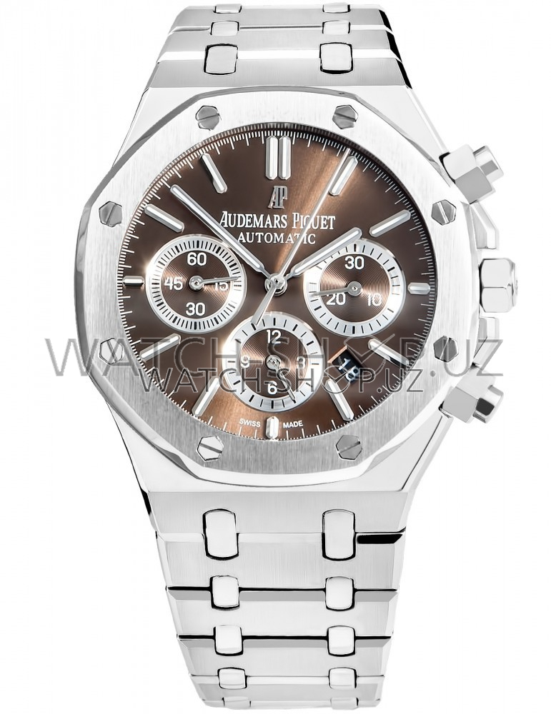 Audemars Piguet Royal Oak AP-1712531